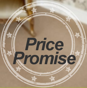 Price Promise Offer