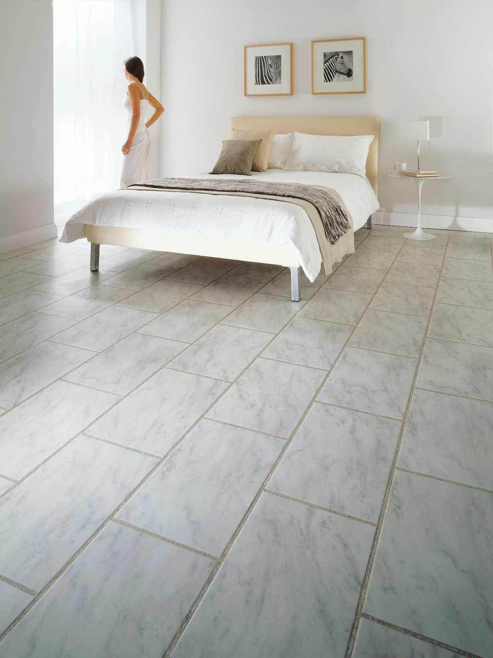 Bedroom carpets uk