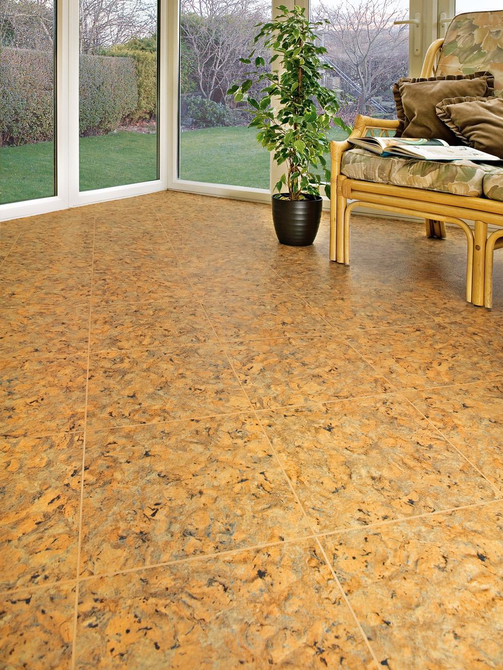 Floor tiles nottingham
