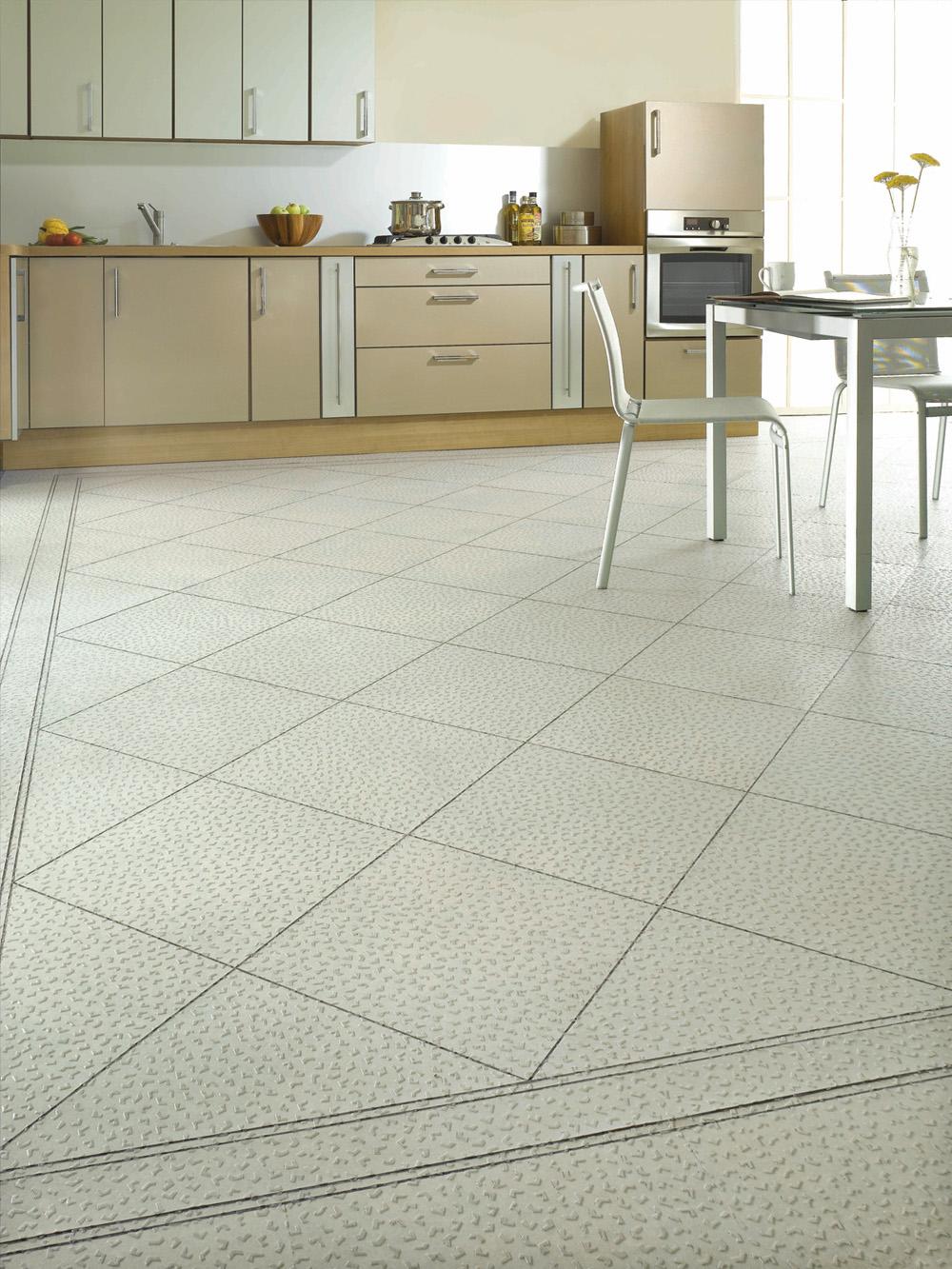 Karndean in kitchens gallery homecraft carpets mlc07 dailygadgetfo Images