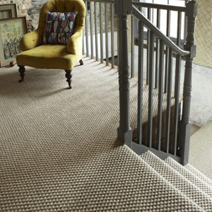 Alternative Flooring - Sisal Super Panama