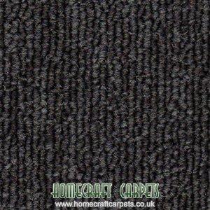 Anthracite Carpet Tile