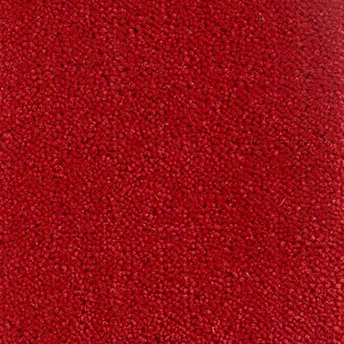 Red Carpet Runners Buy Red Carpet Runner (80/20 Wool ...