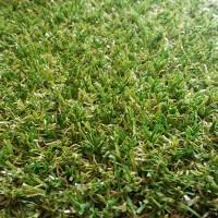 Artificial Grass (close up of Wimbledon, Grass Collection)