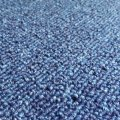 Diamond Carpet Tiles (Peacock)