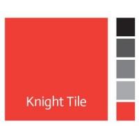 Karndean Knight Tile Range