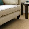 Lounge Carpets