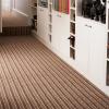 Office Study Carpet