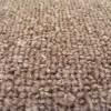 Zorba Carpet