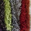 Rug Colours