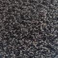 Neptune Carpet Tiles (colour Charcoal)