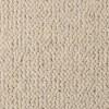 Wool Knot Carpet