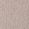 Wool Romance Carpet