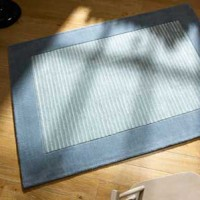 Henley-Rug-Collection