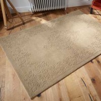 Imperial-Rug-Collection