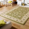 Kendra Rug Collection