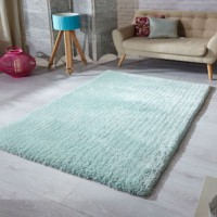 Softness Rug Collection