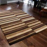 Winslow Rug Collection