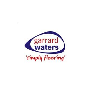 garrard-waters