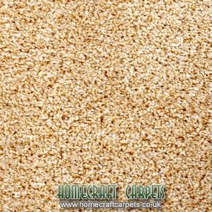 Dublin Heather Almond Carpet