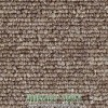 Brown Carpet Tile