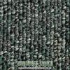 Forest Carpet Tile