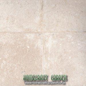 Hoggar Blanc Home Style Vinyl