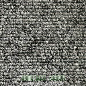 Light Grey Carpet Tile