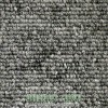 Light Grey Carpet Tile
