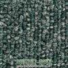 Pine Carpet Tile