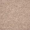 Gala Ash Brown Carpet