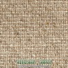 Berber Elite Mayfair Beige
