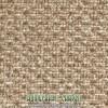 Berber Elite Victoria Beige Carpet