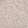 Gala Berber Beige Carpet