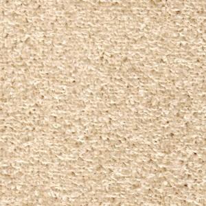 Berber Dublin Twist Carpet