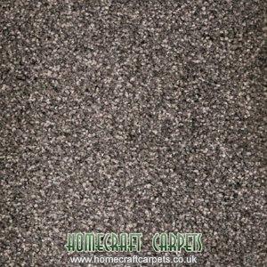 Tuftex Cinder Toffee Carpet