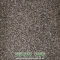 Tuftex Cinder Toffee Carpet