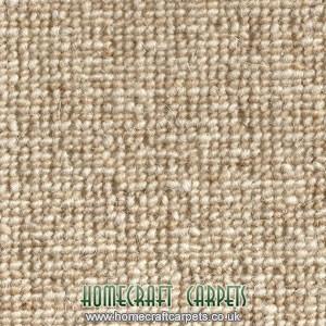 Berber Elite Mayfair Creme Carpet