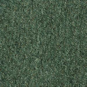 Gala Lily Pad Carpet