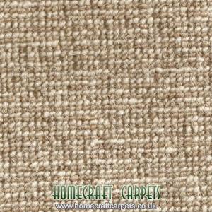 Berber Elite Mayfair Olive carpet