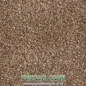 Tuftex Pastel Beige Carpet