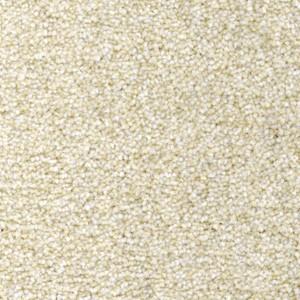 Pearl Coloured Carpet