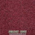 Tuftex Raspberry Carpet