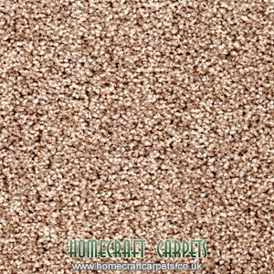 Tuftex Sable Carpet