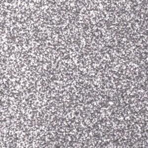 Silver Noblesque Carpet