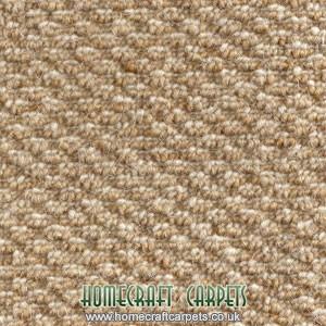 Berber Elite Victoria Wheat Carpet