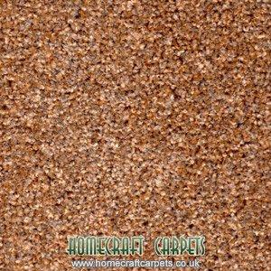 Tuftex Wholemeal Carpet
