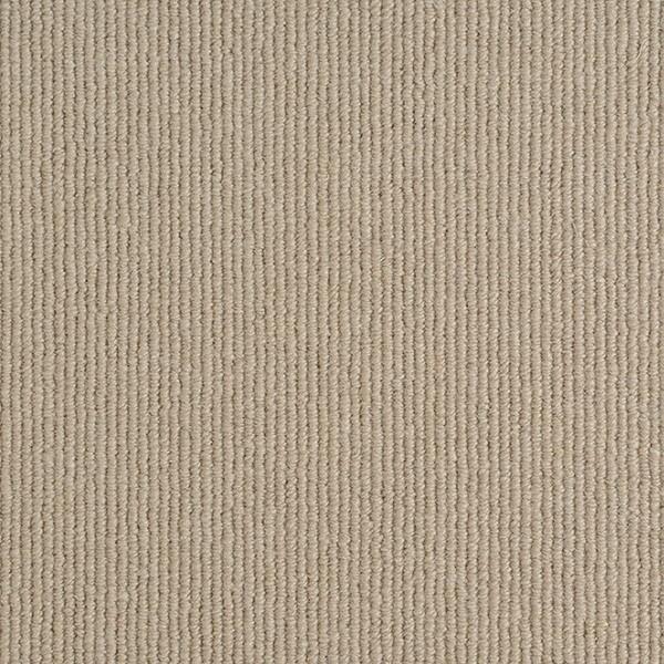 Wool Cord Hessian Homecraft Carpets