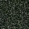280 VT480 Carpet Tiles