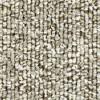 630 VT480 Carpet Tiles